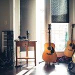 créativité musique