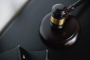paris avocat